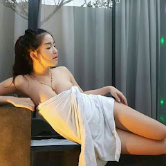Sex Xnxx Korea