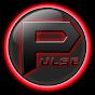 Pulse Guild