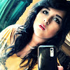 Claudia Villaseñor - photo