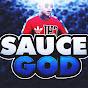 Sauce God Hoopers