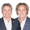 Hamre Real Estate Team RE/MAX Ottawa