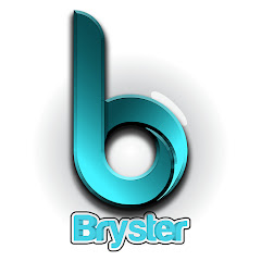 youtubeur BrysterFR - Ancienne Chaine