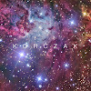 KORCZAK MUSIC