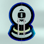 MoonlightSwami | Madden 15 MUT & Franchise + MLB The Show