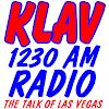 KLAV1230AMRadio