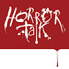 HorrorTalkDotCom