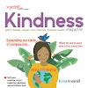 Vegan Health and Fitness Magazine