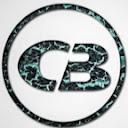 CB Sistar