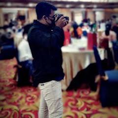 Cover Profil Ayung Suhendar