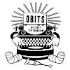 Obitsband