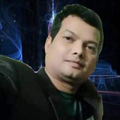 Online Education BD