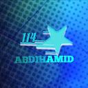 Abdihamid 114