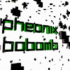 PheonixBobOmb