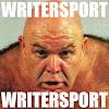WriterSport