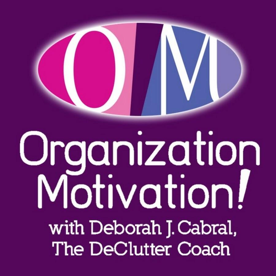 motivation in organization Scribd es red social de lectura y publicación más importante del mundo.
