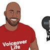 Markus Voice Productions