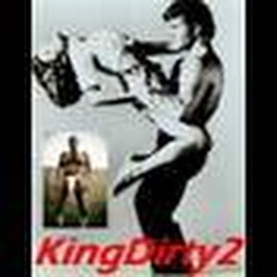 kingdirty2