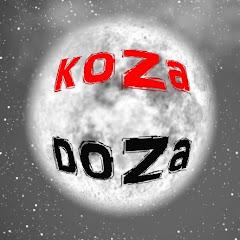 koZa doZa