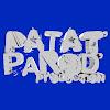 Patat'Parod'Production