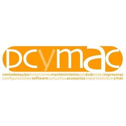 PCYMAComputadoras