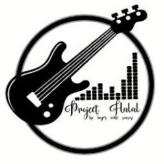 Cover Profil IsAll Project