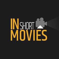 In Short Movies