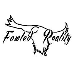 Fowled Reality Duck and Goose Hunting