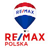 RE/MAX Poland