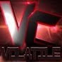 VoIatileClan