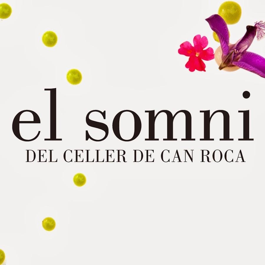 El Celler De Can Roca Photos