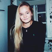 EmmaBaben