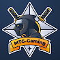 MTG .7-Gaming (mtg-7-gaming)