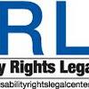 DisabilityRLC