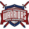 Eastern Connecticut Warriors