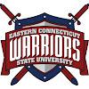 Eastern Connecticut Warriors