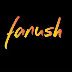 Fanush