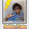 Fabio Zeta TV