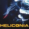 TheHeliconiaPress