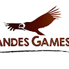 Andes Games