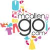 McAllen Go