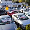 White River Auto Sales