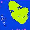 Geni Bell