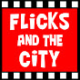 Flicks And The City (flicksandthecity)