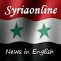 SyriaonlineTV