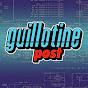 Guillotine Post
