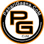 Paharigaana Records video