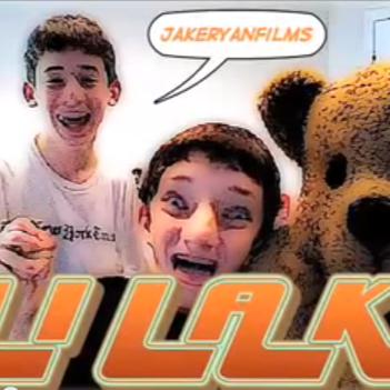 JakeRyanFilms