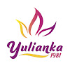 YuLianka1981