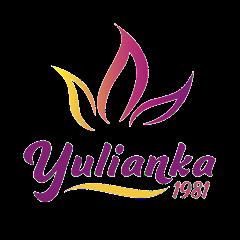 Рейтинг youtube(ютюб) канала YuLianka1981