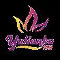 youtube(ютуб) канал YuLianka1981